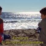 Es_martes