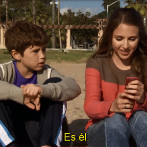 es_el_001